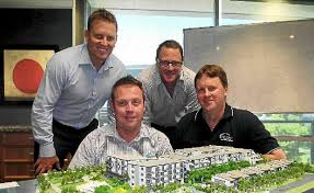 Poole Group Property Investment