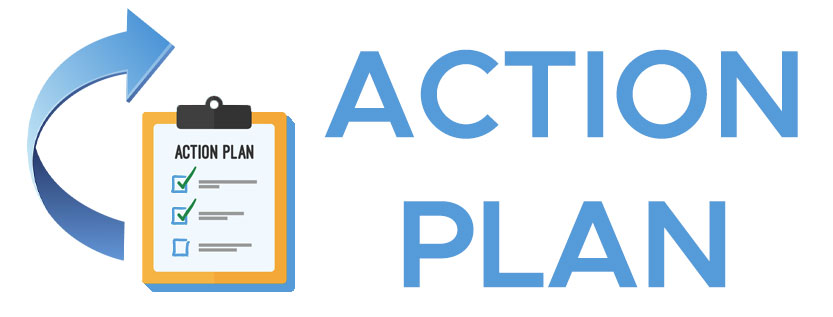 What's your Emergency Action Plan? - Poole Group